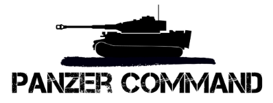 Panzer Command